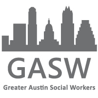 Greater Austin Social Workers
